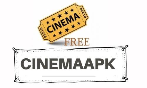 CinemaAPK