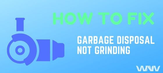 How to fix Not Grinding issue