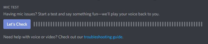 Hyperx cloud 2 discord issue fix